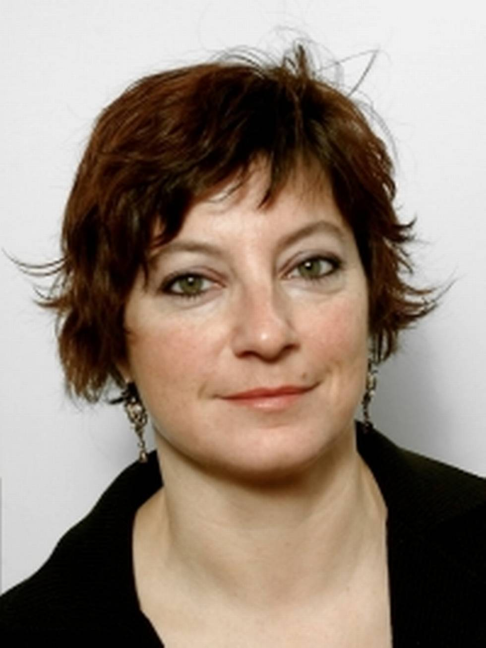 Liliana Canetti
