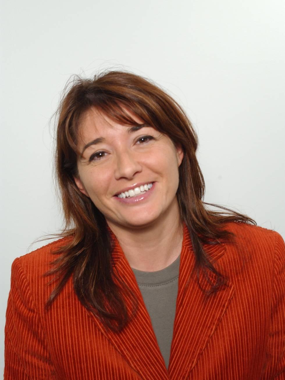 Katia Ranzanici