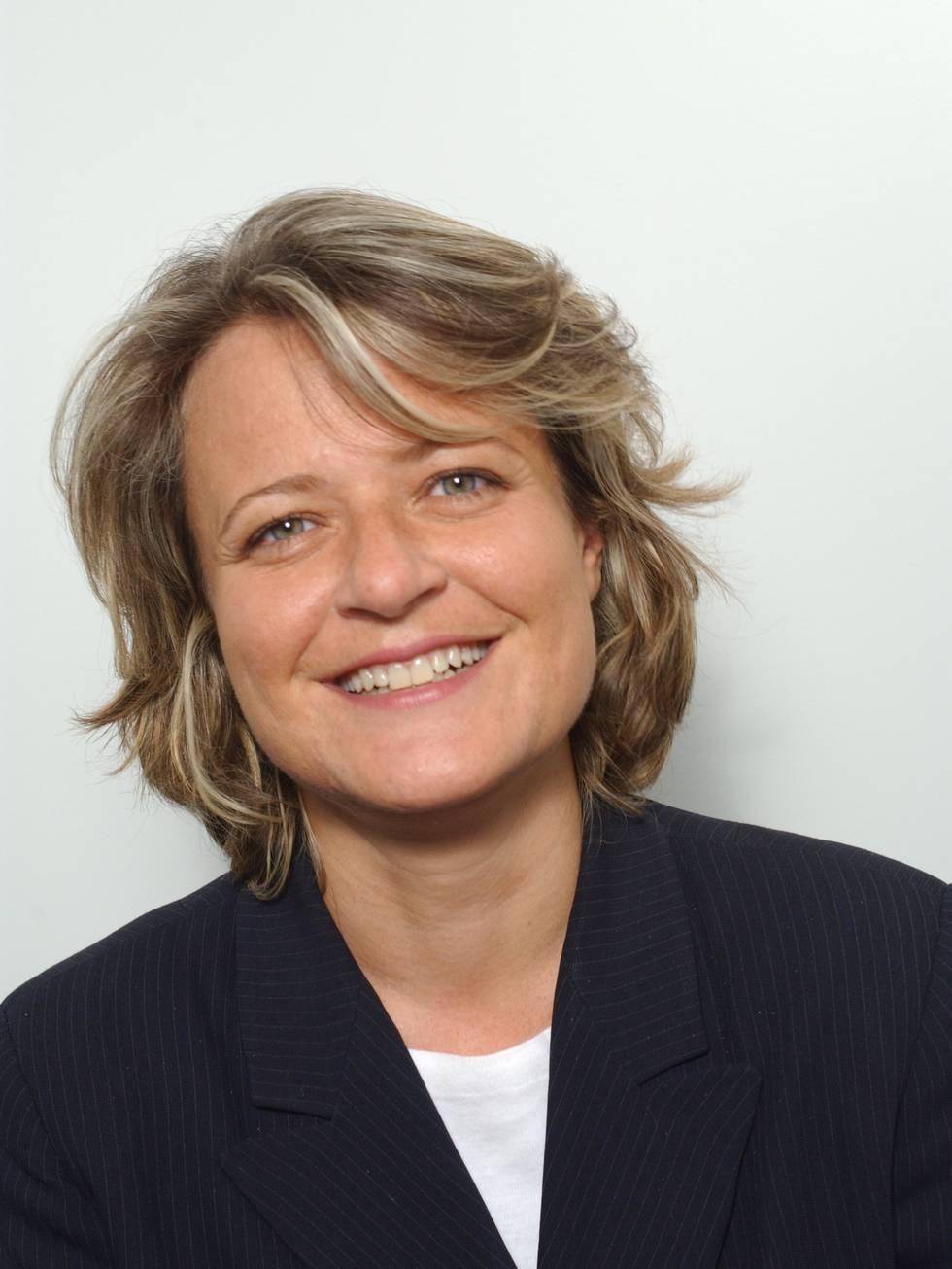 Paola Santangelo