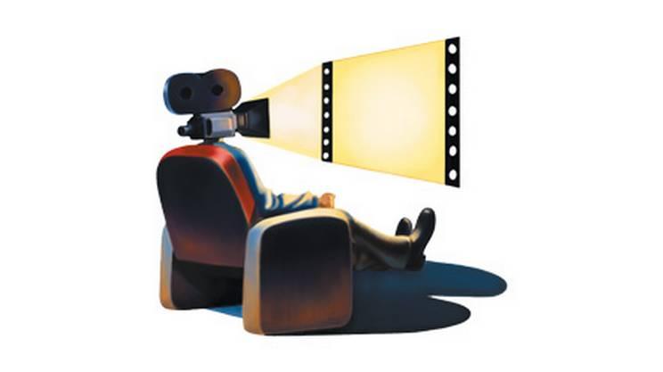 Il Cinema