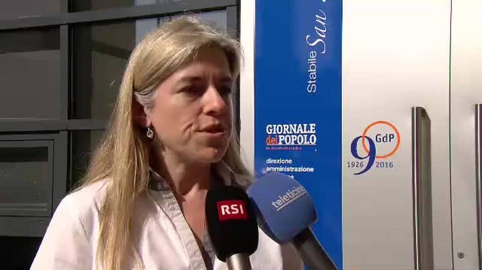 GdP, è scontro tra direzione e Curia