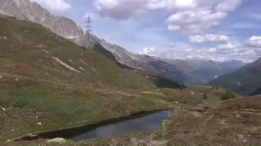 10.09.2018: Dramma in Valle Bedretto