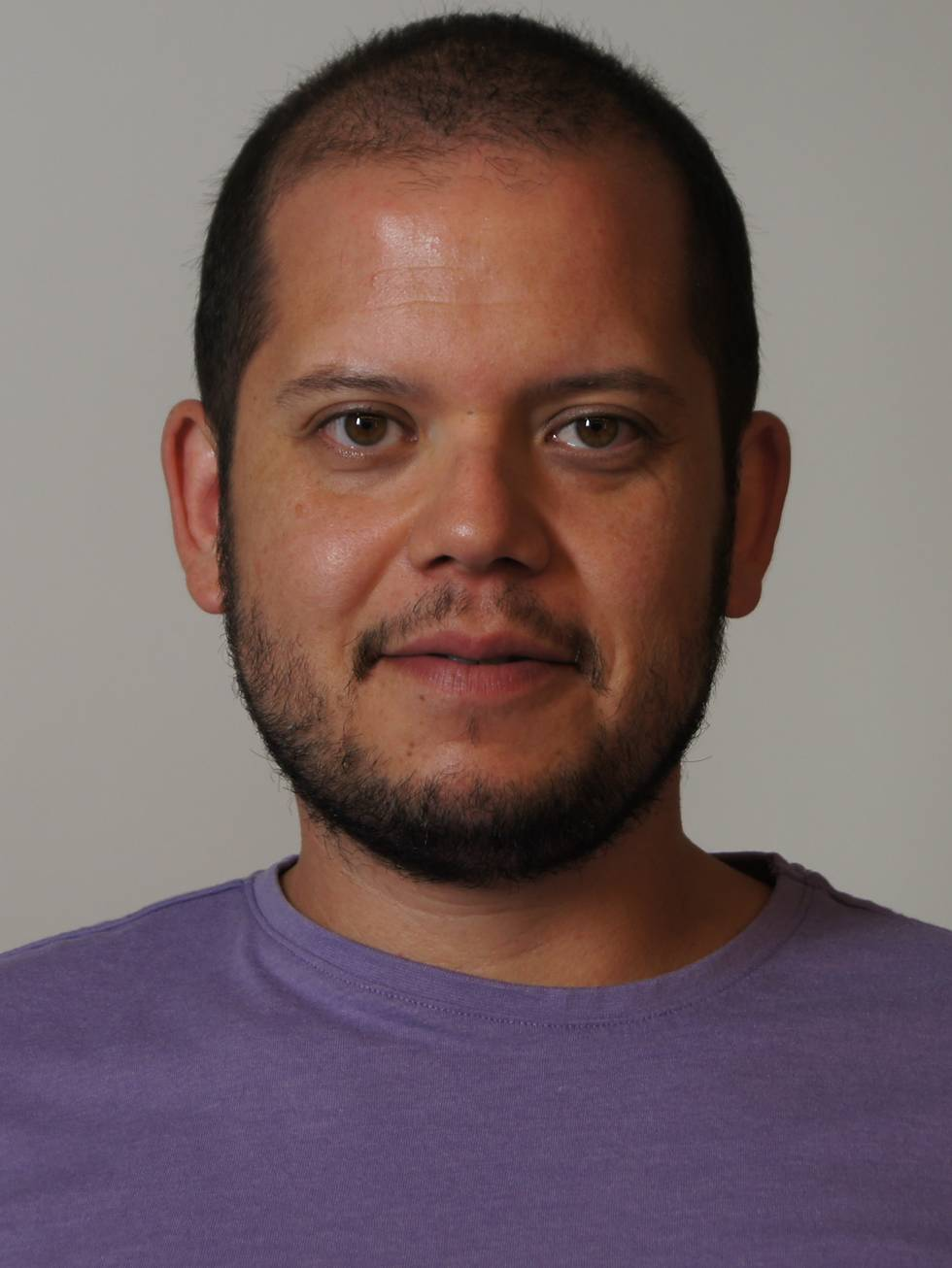 Italo Carrasco