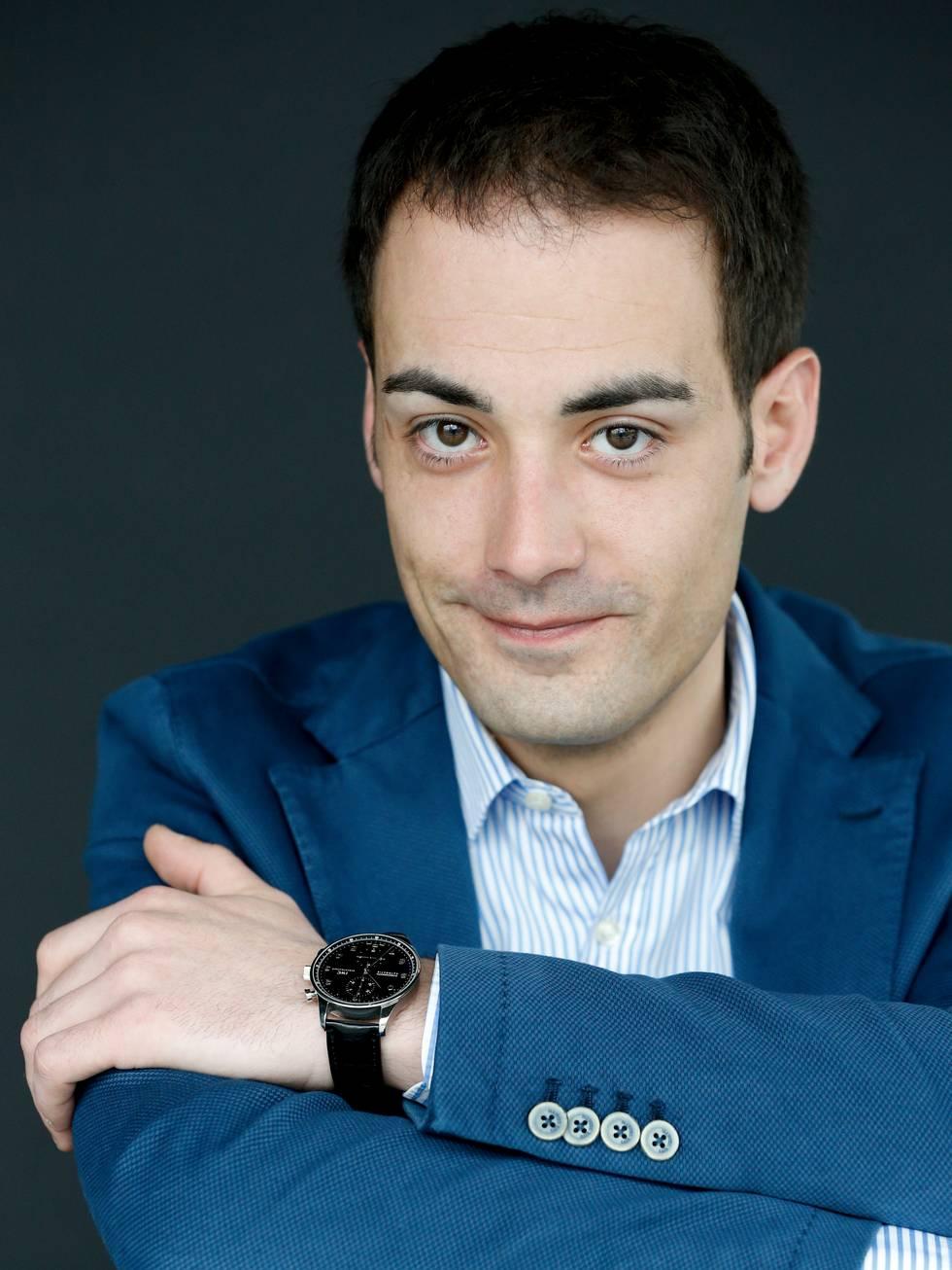 Paolo Bobbià