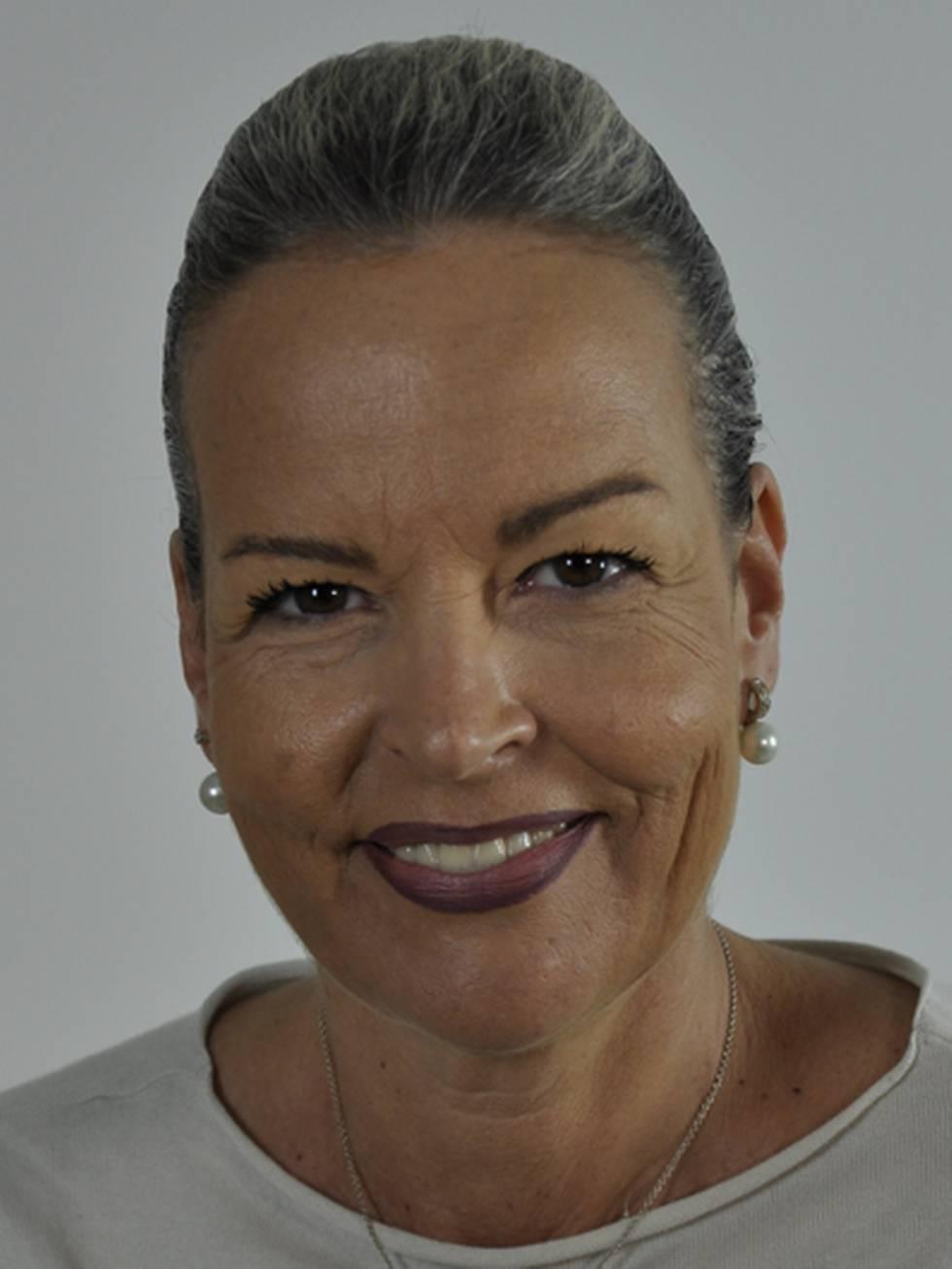 Beatrice Zeli