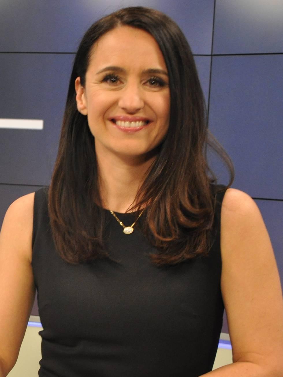 Alessandra Spataro