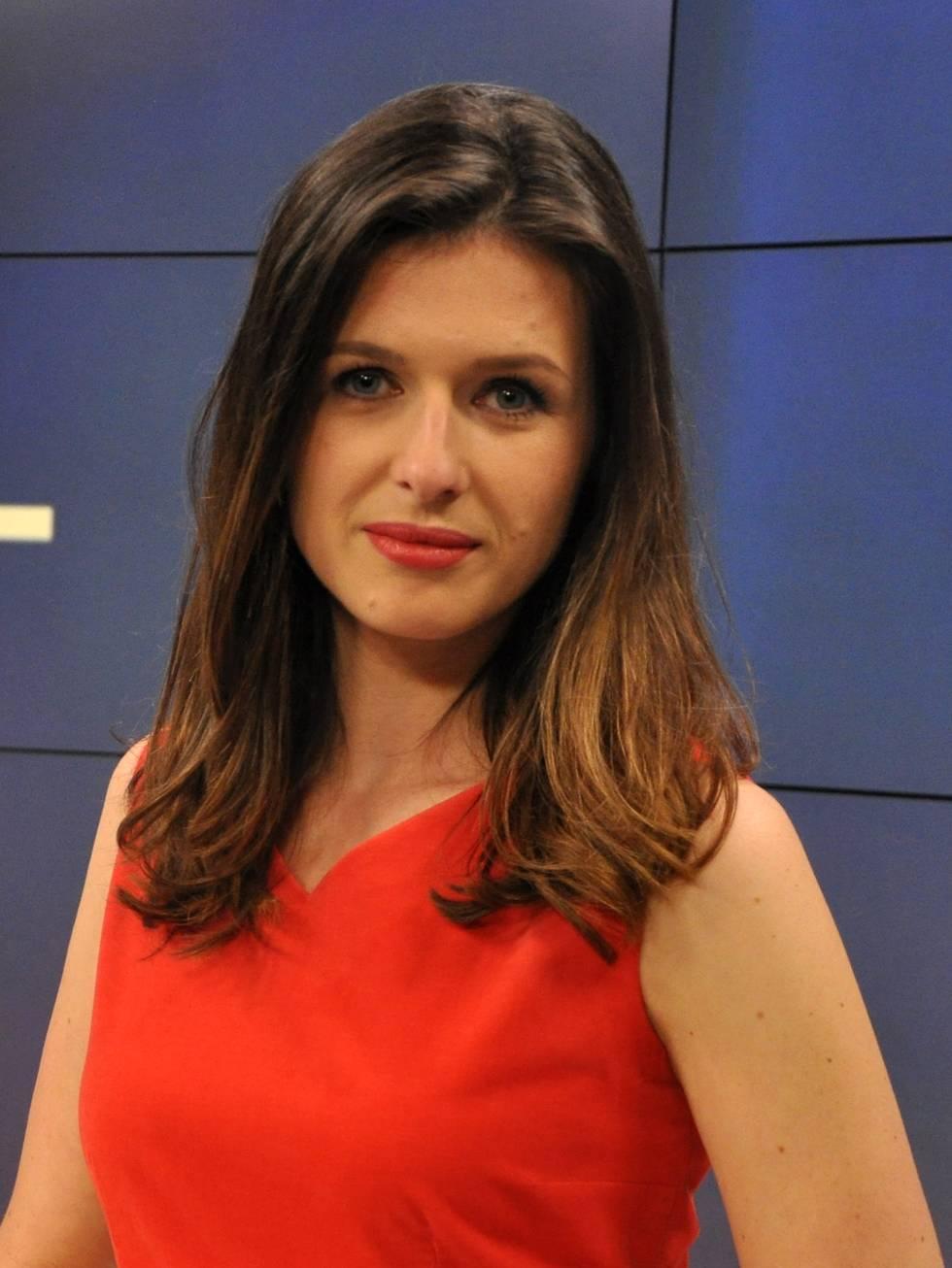 Francesca Motta