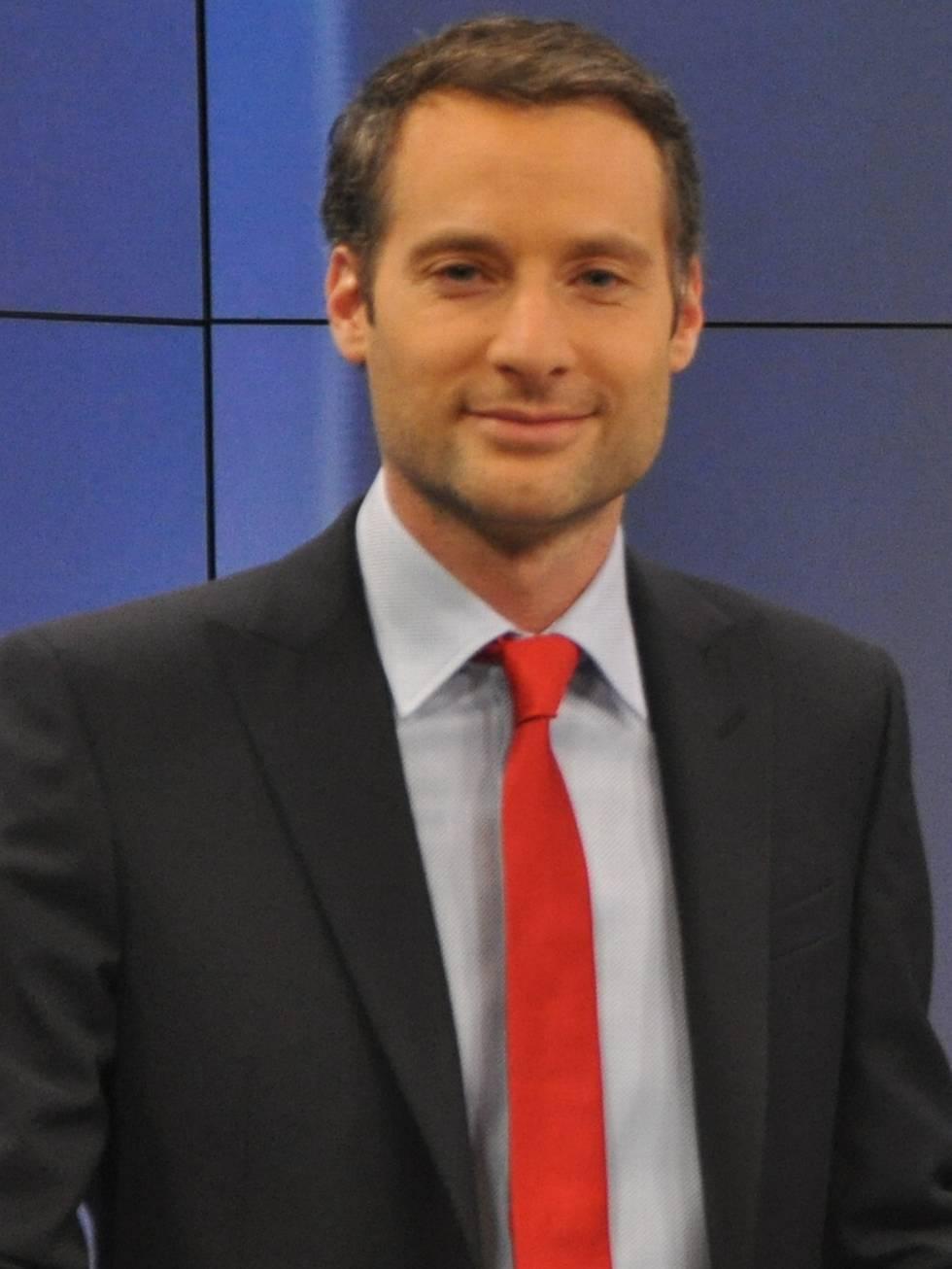 Gianmaria Giulini
