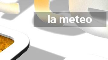 Meteo regionale