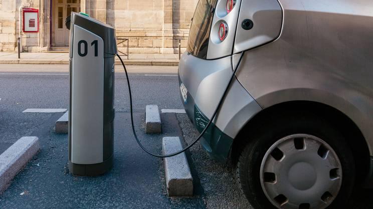 Auto elettriche e... bugiarde