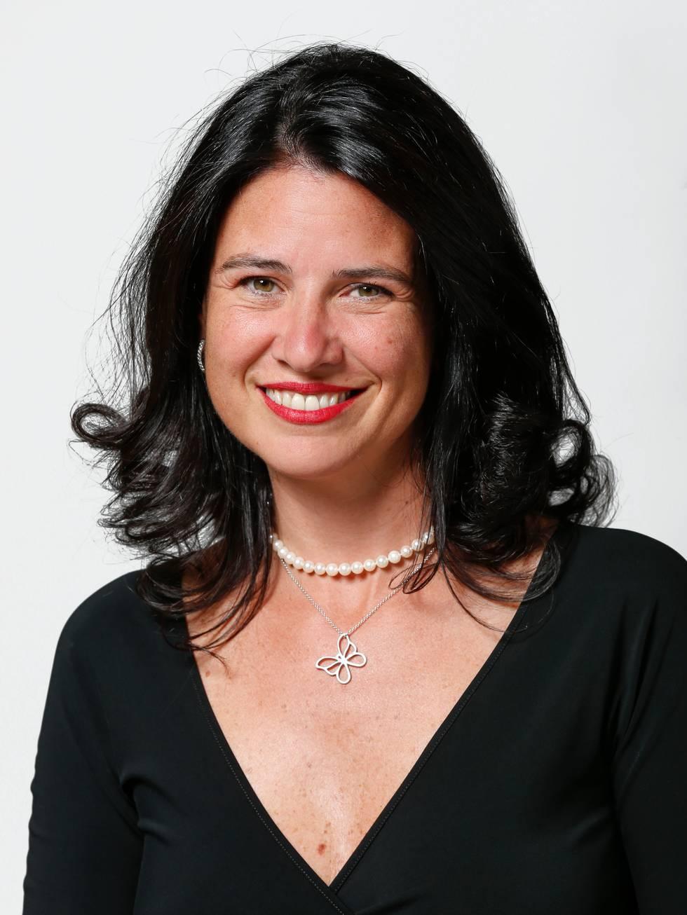 Barbara Zen