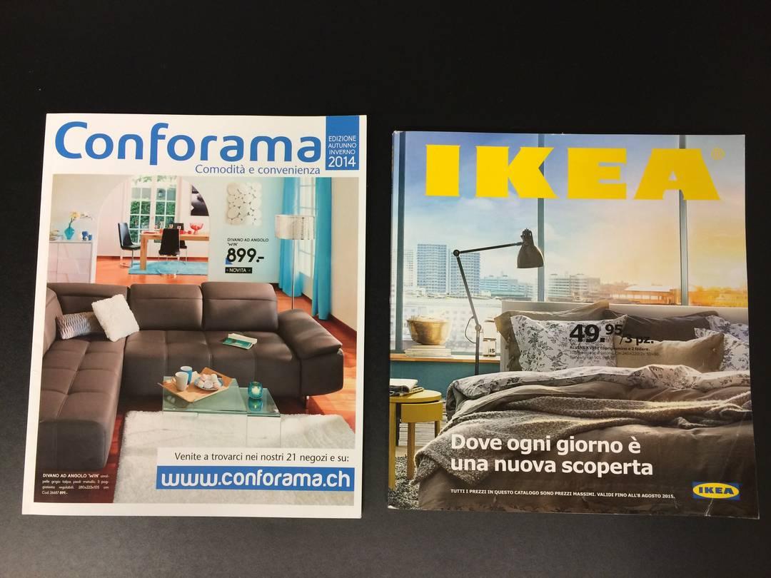 https://www.rsi.ch/la1/programmi/informazione/patti-chiari/Cataloghi-Ikea-Conforama-2445598.html/ALTERNATES/FREE_1080/Cataloghi%20Ikea%20Conforama
