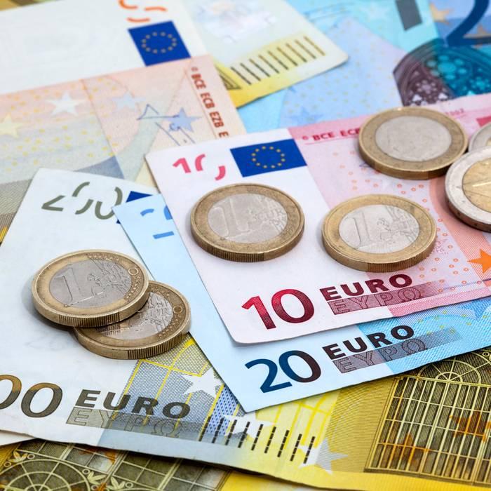Cambio di valuta... a costi esagerati!