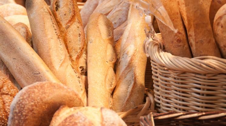 Pane al pane