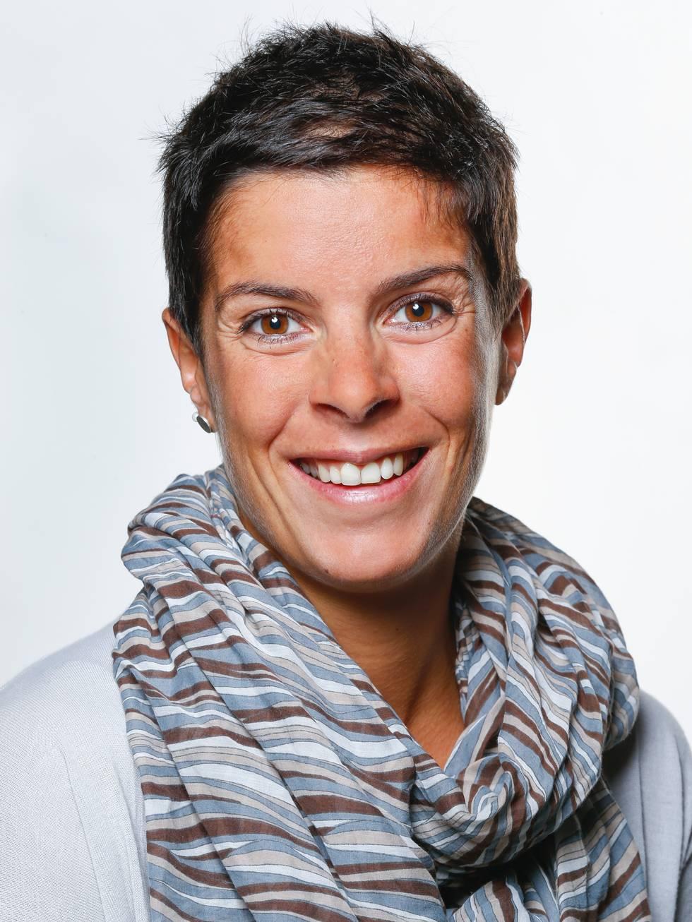 Paola Pinotti