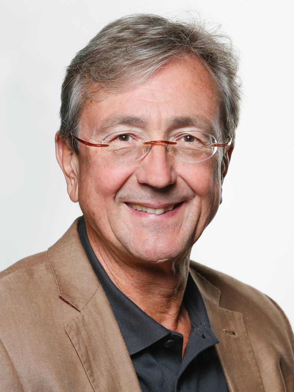 Riccardo Fanciola