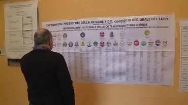 Elezioni italiane, e ora?