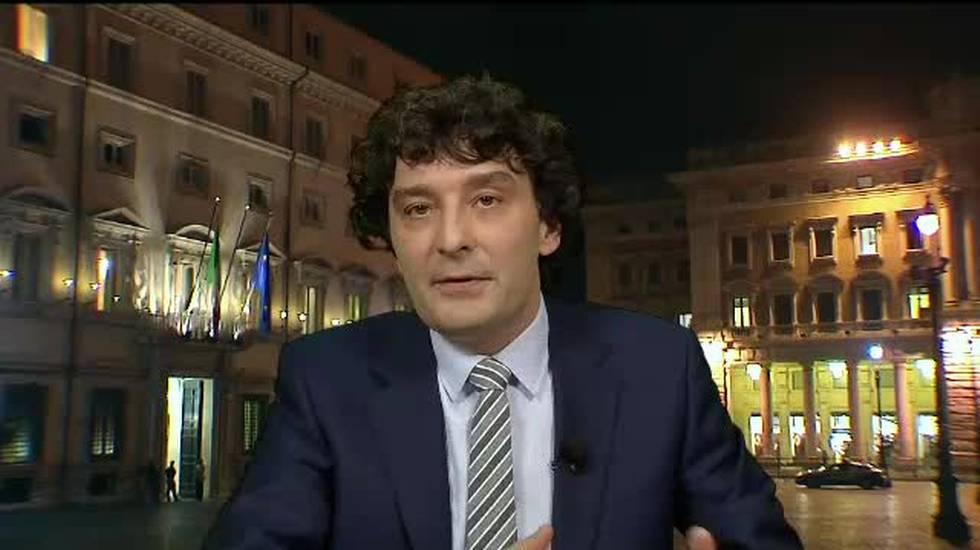 Il destino di Renzi