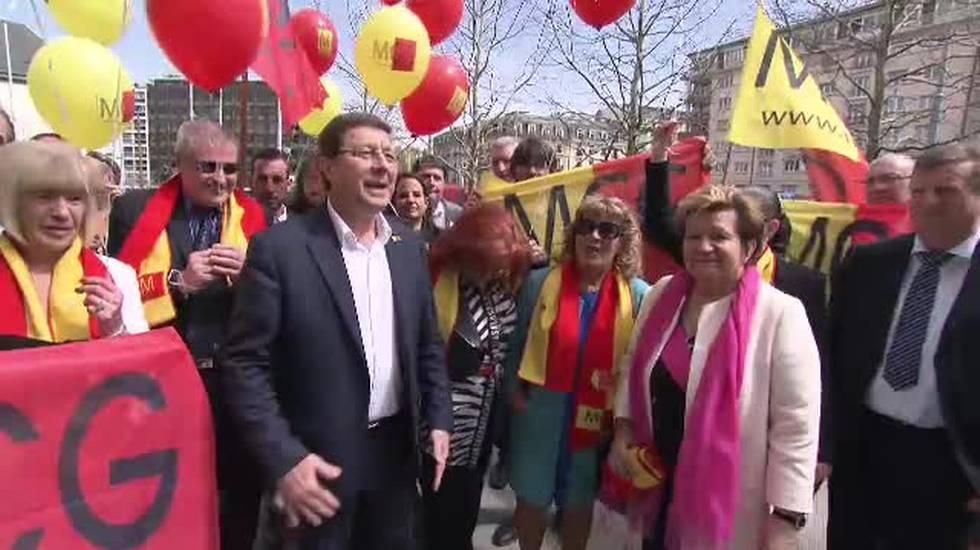 Ginevra, vittoria dei partiti tradizionali