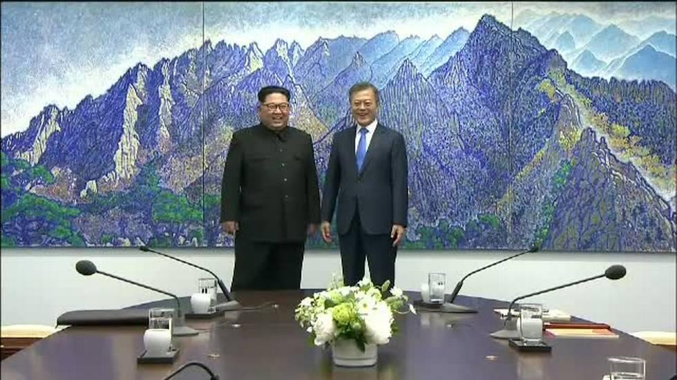 Corea del Nord, sospesi i colloqui
