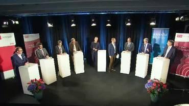 Elezioni grigionesi, la posta in gioco