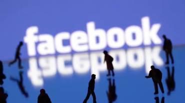 04.06.2018: Facebook ancora accuse