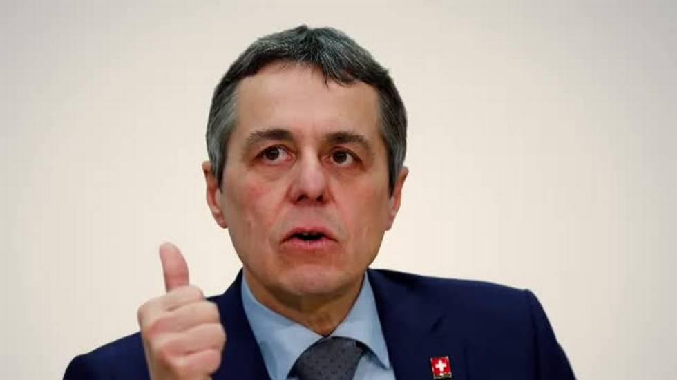 UE, Cassis pronto a concessioni?