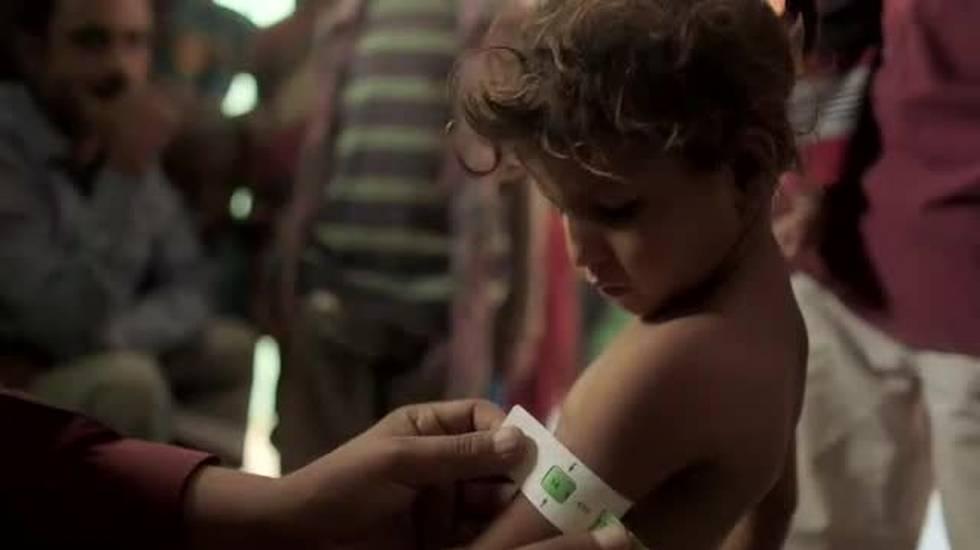 Yemen, al via l'offensiva su Hodeida