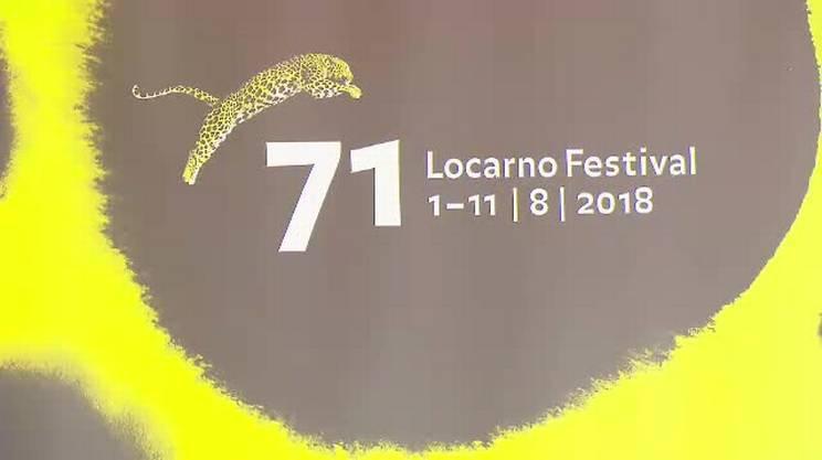 Il Locarno festival si presenta