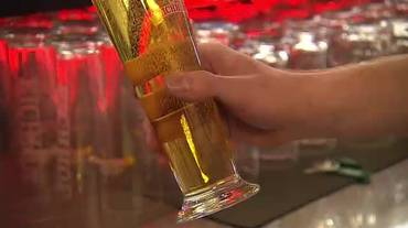 Alcol, riviste le raccomandazioni