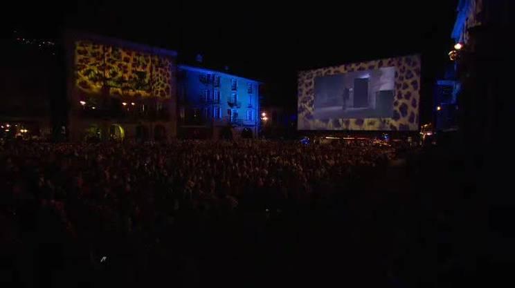 Locarno Festival, presentata la 71° edizione