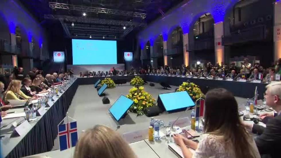 Innsbruck, accordo trilaterale sui migranti