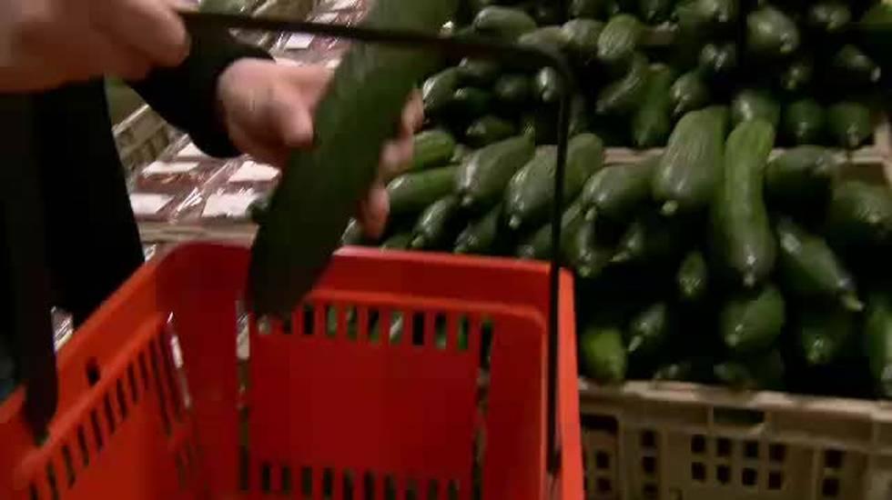 """""""Alimenti equi"""", partita oggi la campagna sul voto del 23 novembre"""