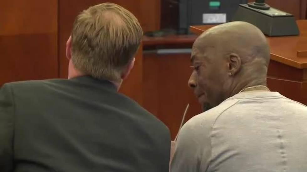 Glifosato, prima condanna in tribunale