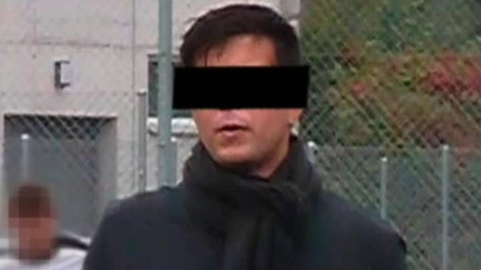 Omicida di Rupperswil presenta ricorso