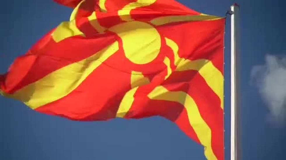 Macedonia, referendum fallito