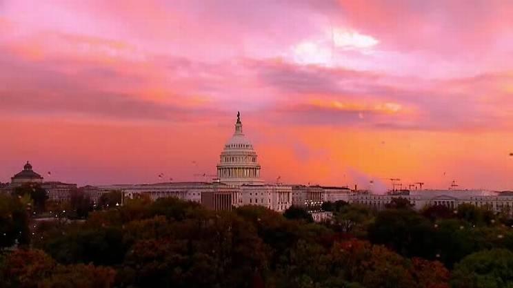 Usa, elezioni midterm i Democratici hanno la Camera
