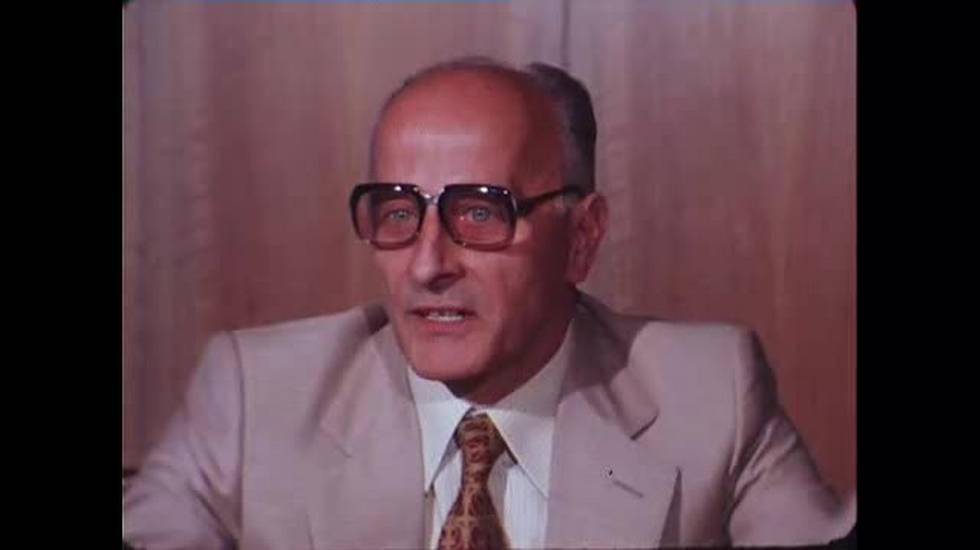 È morto Bixio Candolfi