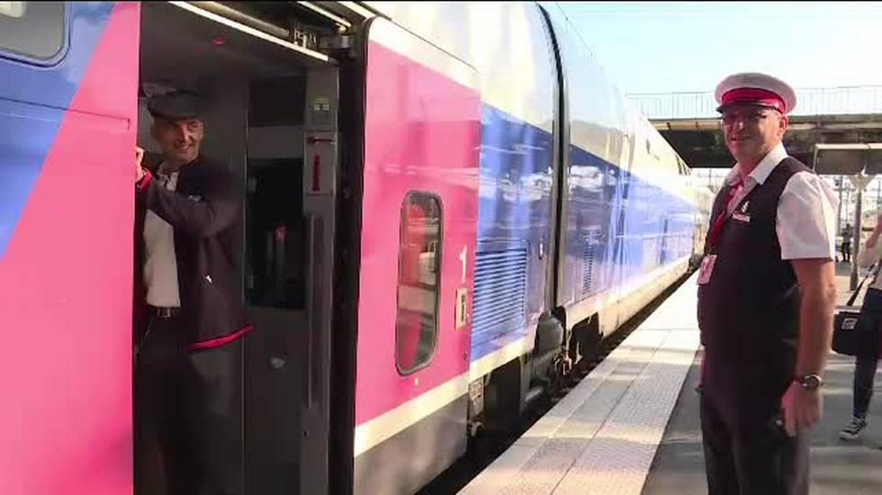 La Commissione europea boccia la fusione tra Alstom e Siemens