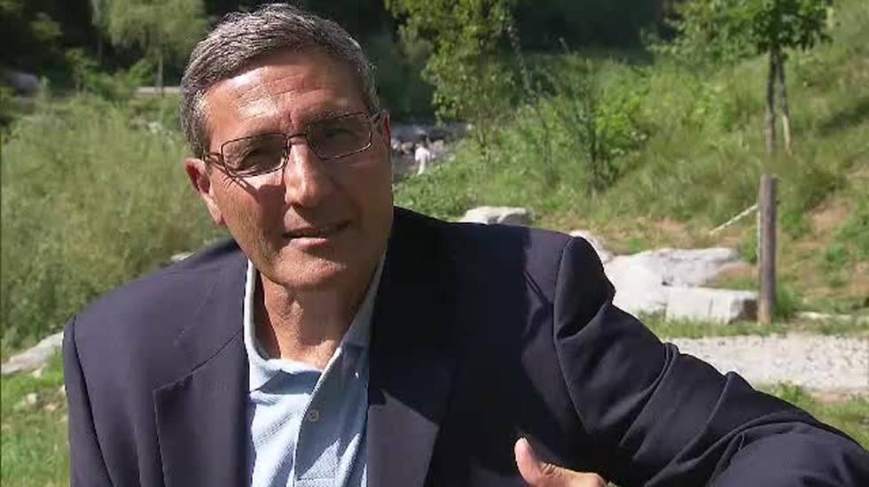 L'omaggio di Maurizio Canetta a Giulia Fretta