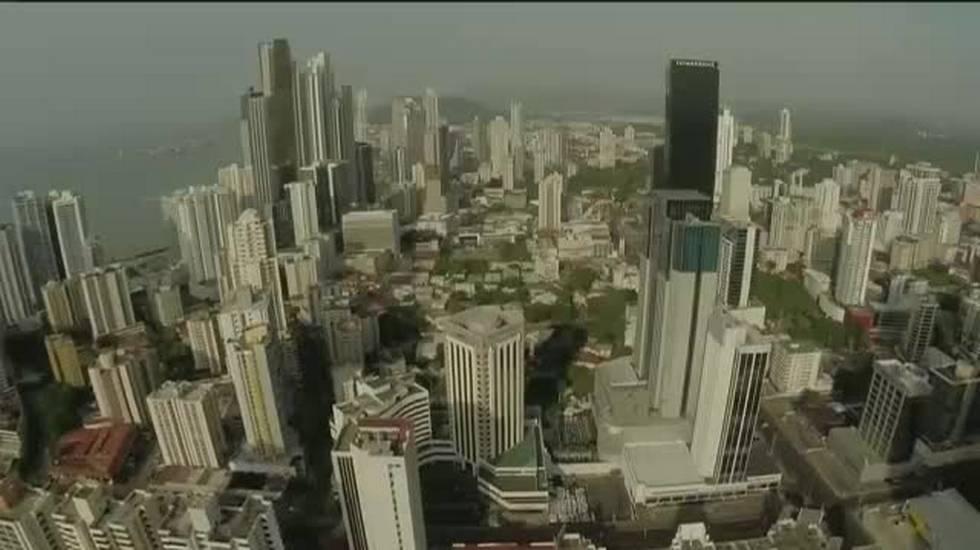 Panama Papers, esplode uno scandalo mondiale offshore