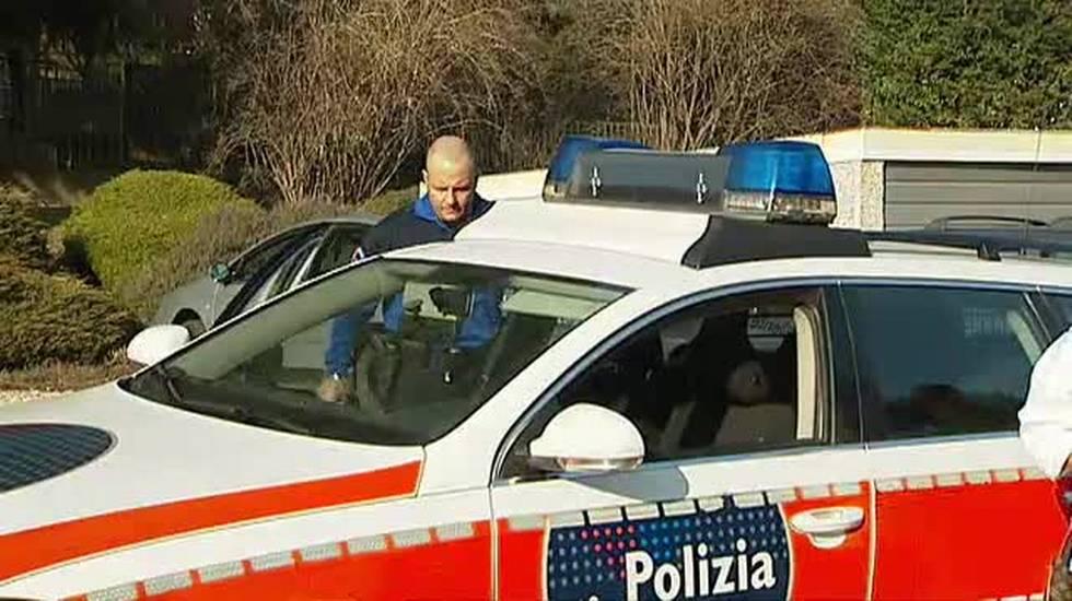 tanta violenza tra familiari rsi radiotelevisione svizzera