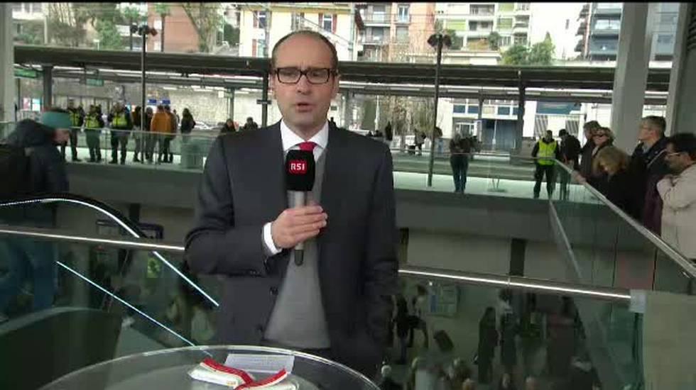 Da Lugano Massimiliano Herber