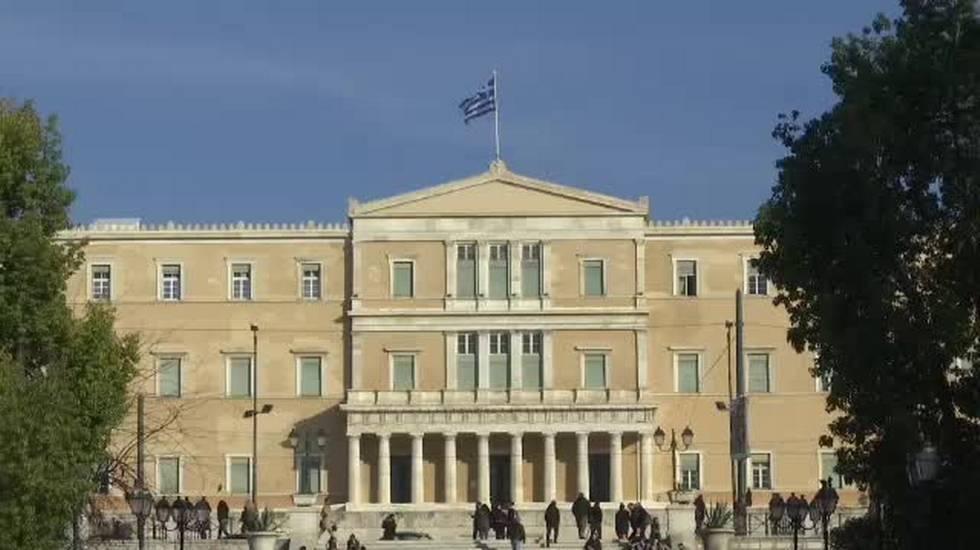 Grecia,timore per nuovi sacrifici