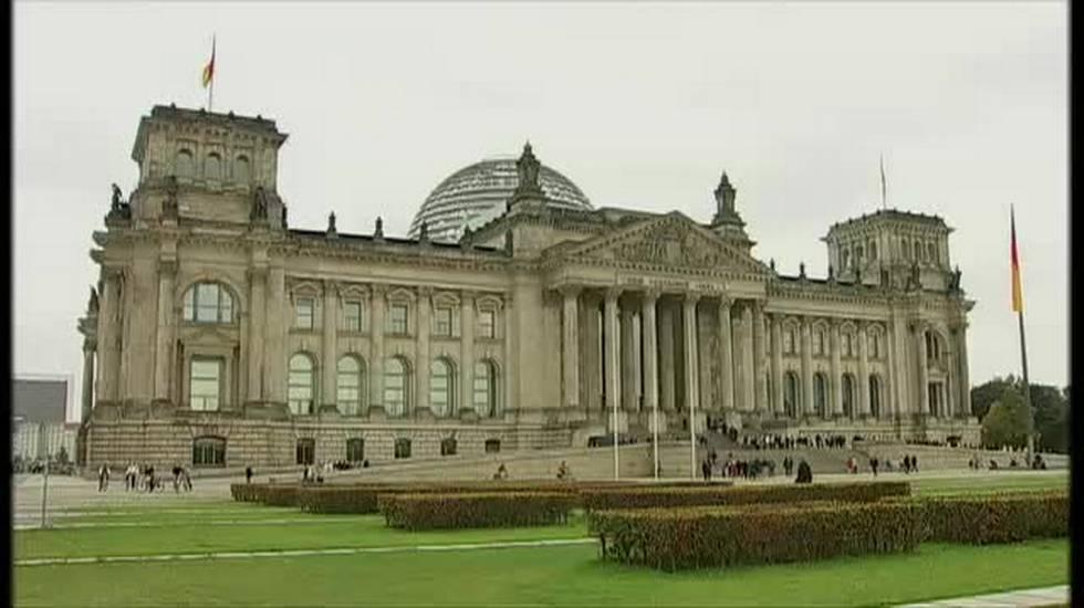 Germania, la SPD discuterà con la CDU