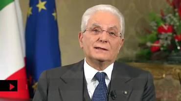 Italia, promesse da... candidato