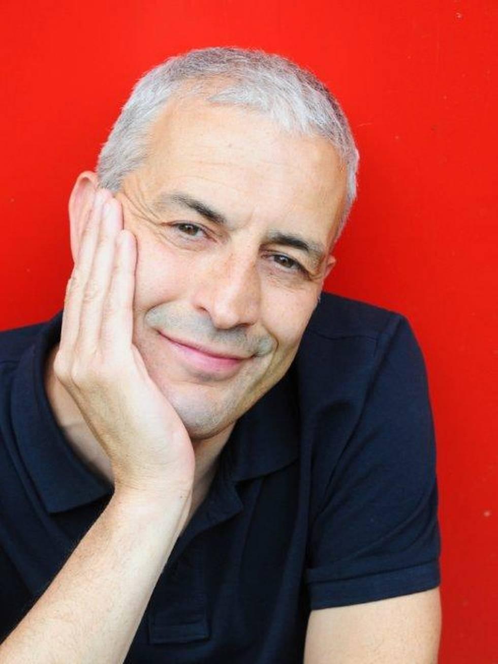 Massimo Isotta
