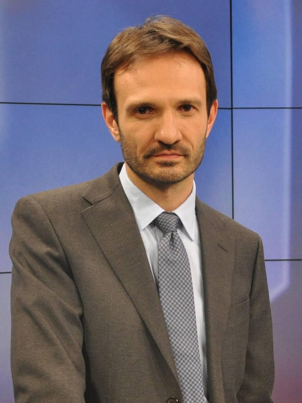 Alessandro Chiara