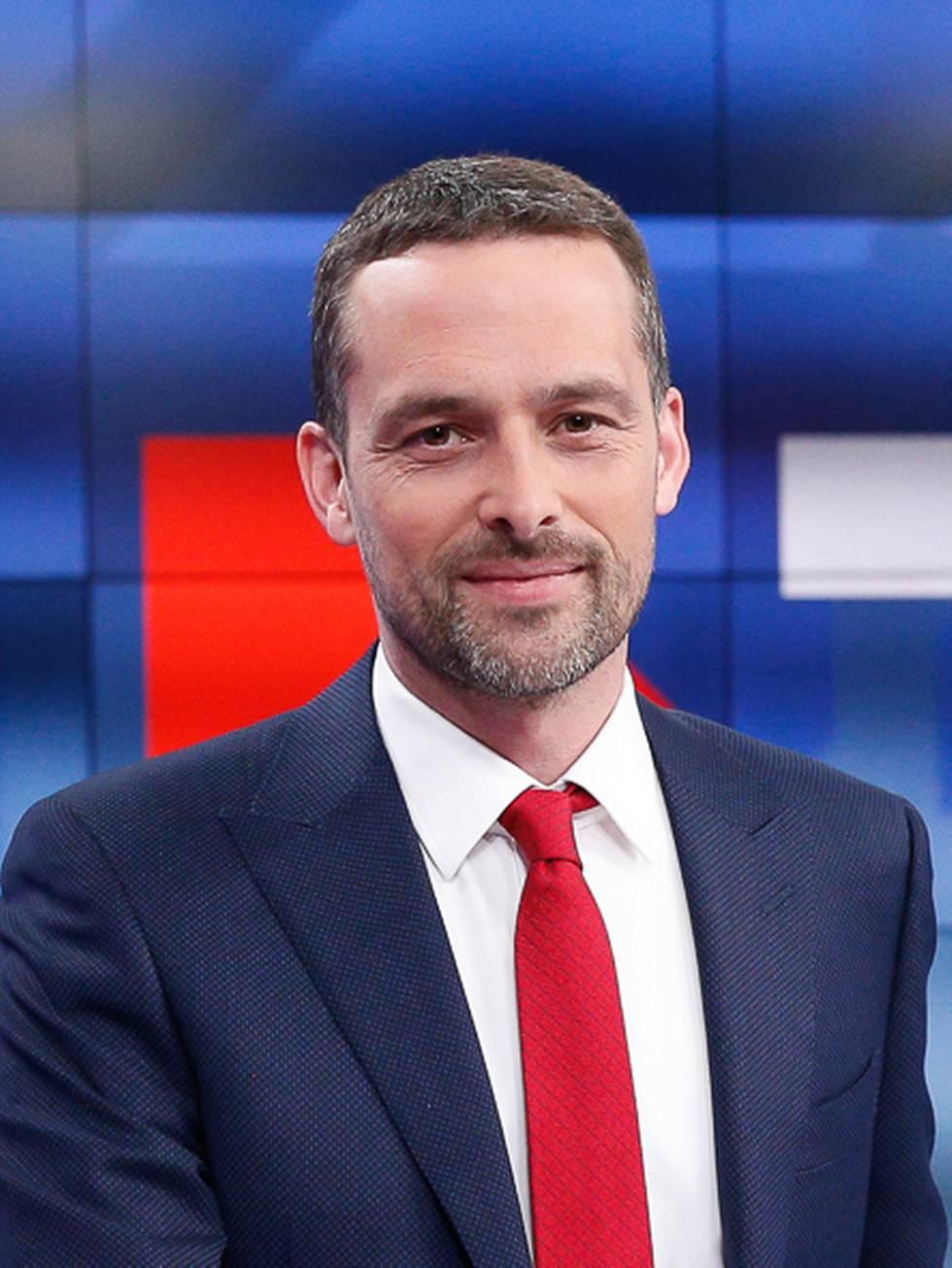 Pietro Bernaschina