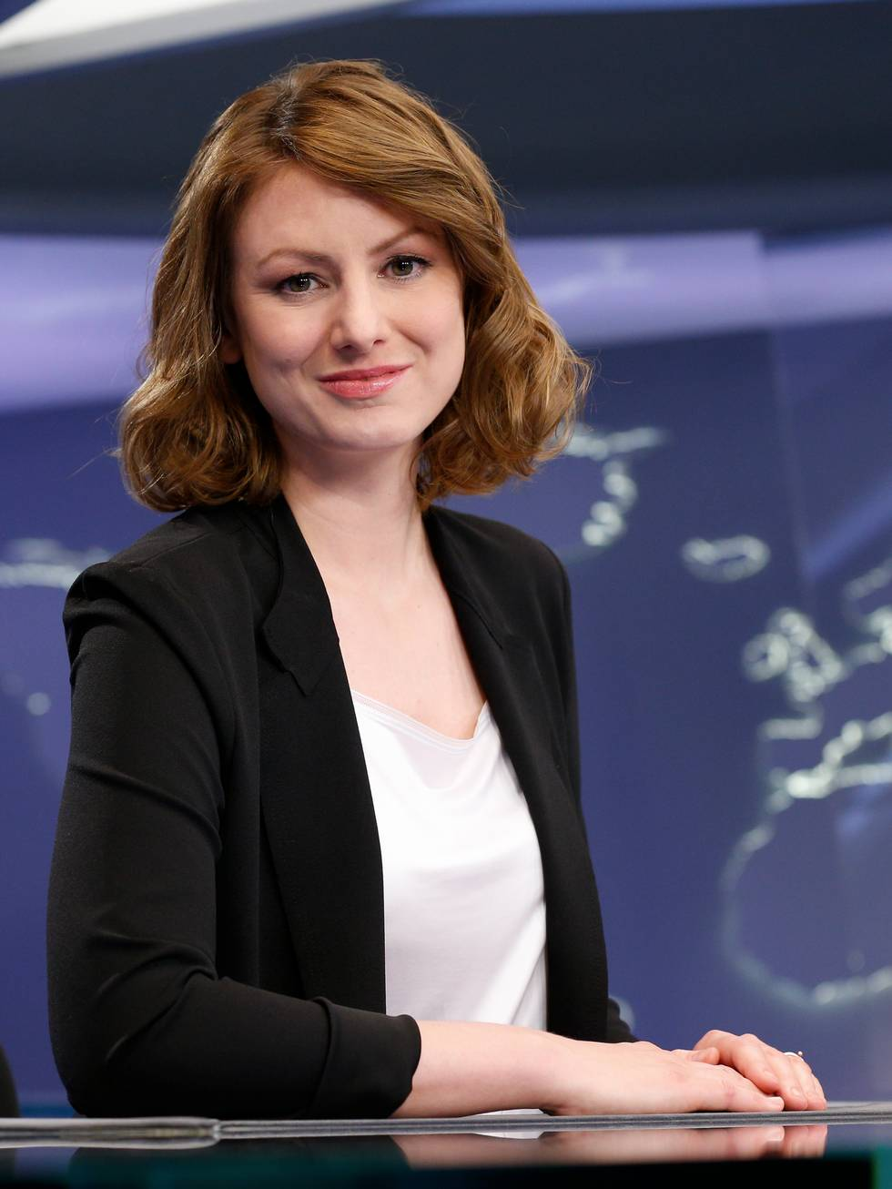 Camilla Jolli